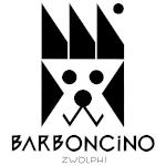 BARBONCINO zwölphi